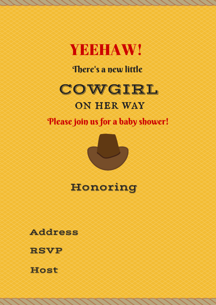 Free-printable-baby-shower-Invitation-yellow