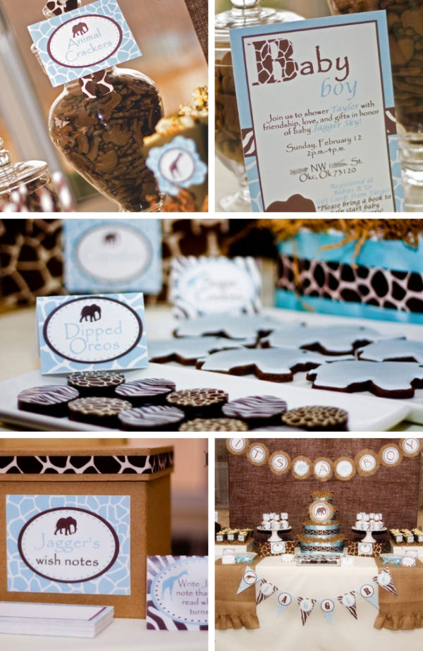 its-a-boy-safari-baby-shower