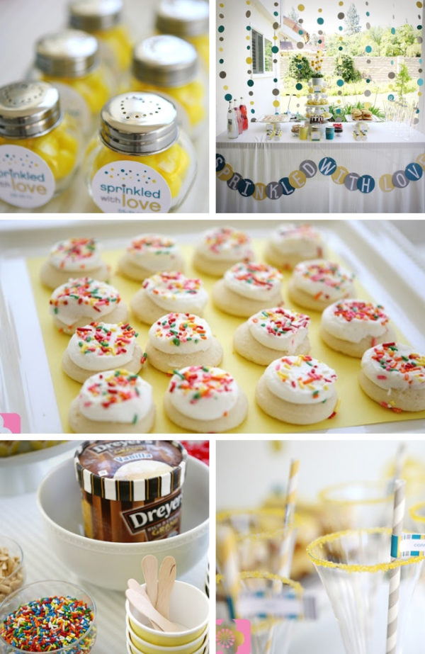 sprinkle-baby-shower-party