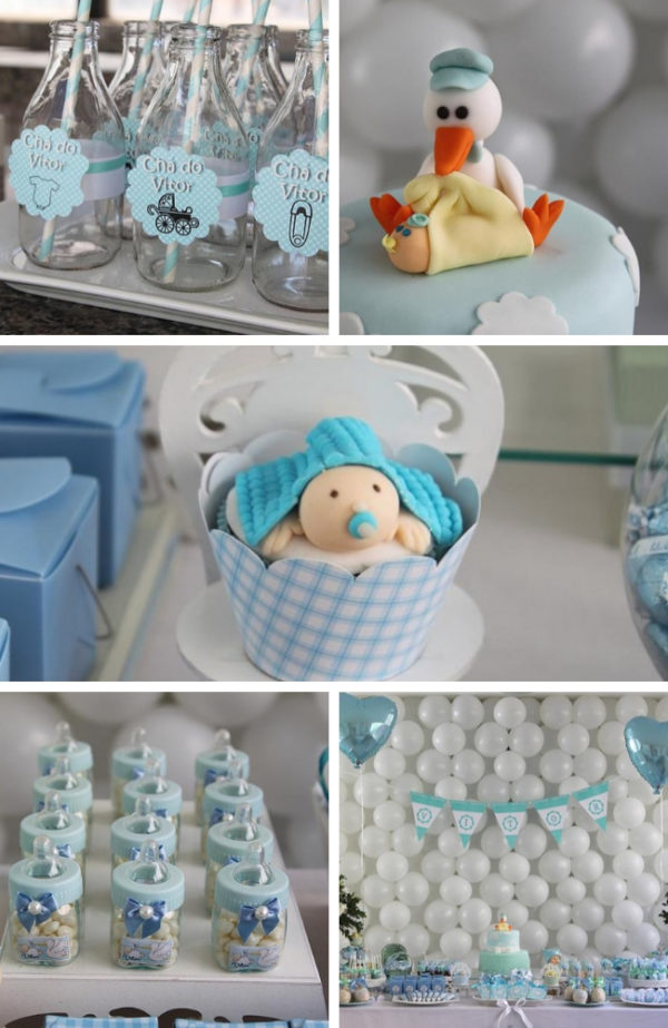 sweet-little-boy-baby-shower-party