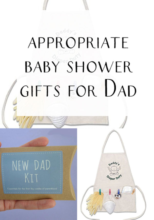 appropriate-baby-shower-gifts-for-dad-ideas
