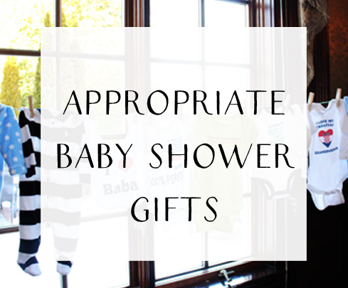 appropriate-baby-shower-gifts-for-the-baby