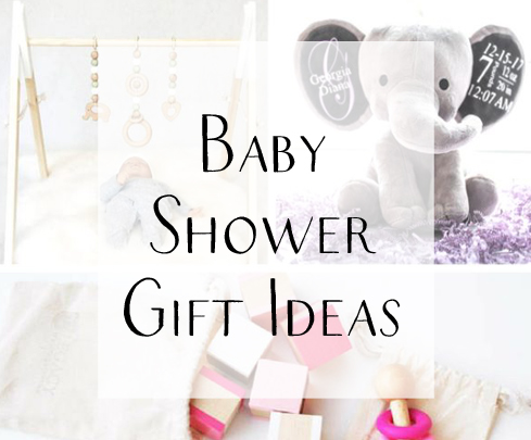 baby-shower-gift-ideas-practical-appropriate-budget