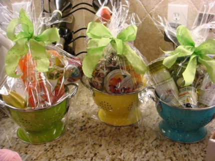 baby-shower-prizes-430x322