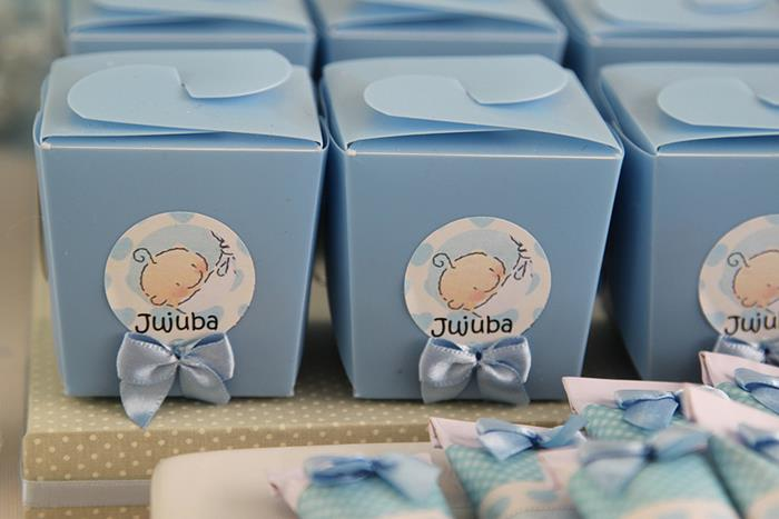 blue baby box