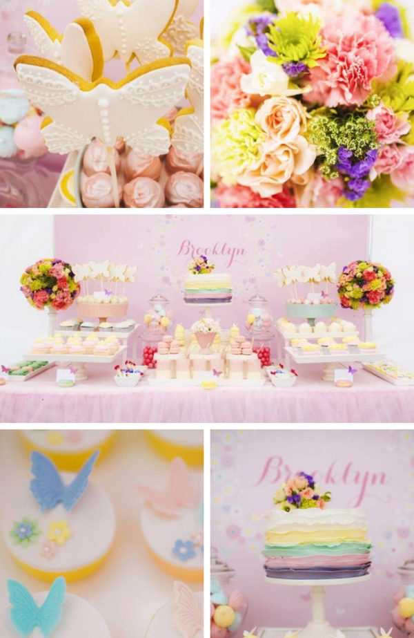 butterfly-themed-baby-shower-ideas