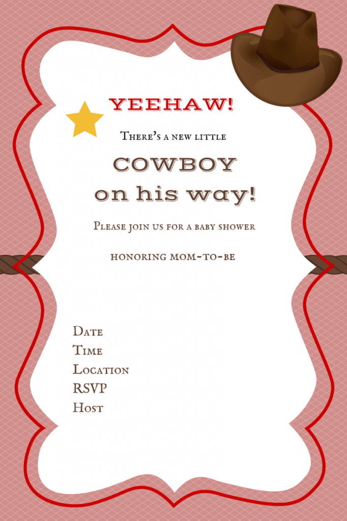 FREE-BABY-SHOWER-INVITATIONS-COWBOY-COWGIRL