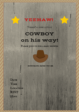 free-printable-baby-shower-invitations-cowboy