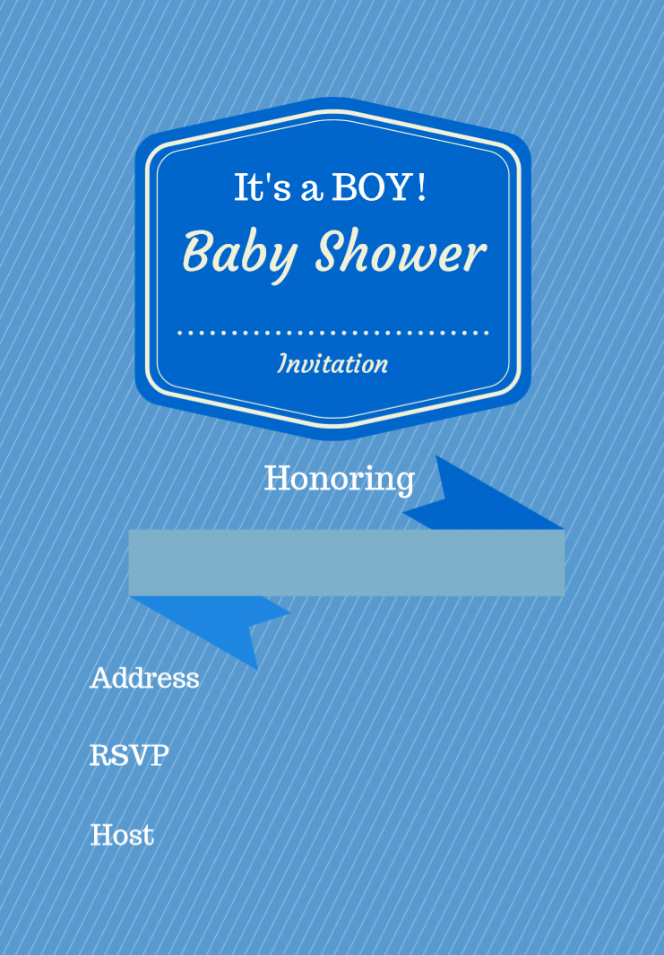 free-printable-baby-shower-invitation-boy