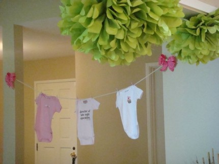 girl-baby-shower-430x322