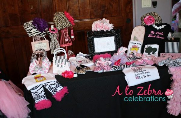 girly-boutique-tablescape