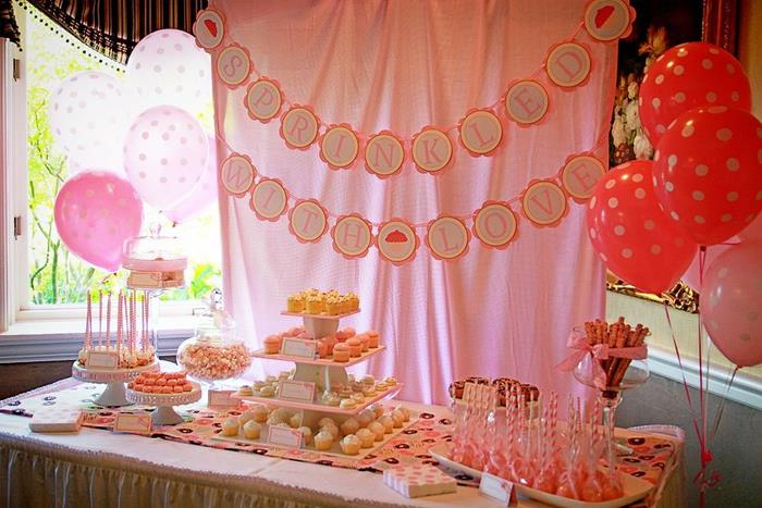 pink-dessert-table-ideas