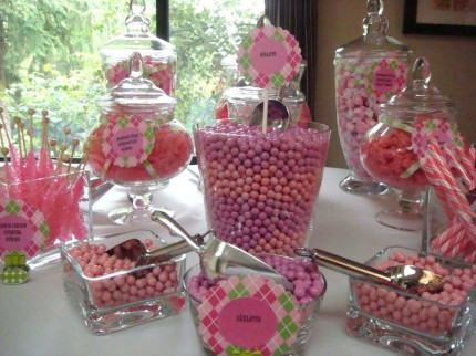 pink-baby-shower-430x322