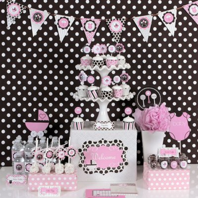 pink-baby-shower-themed-party-kit