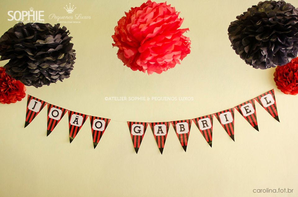 soccer themed baby shower ideas for boys