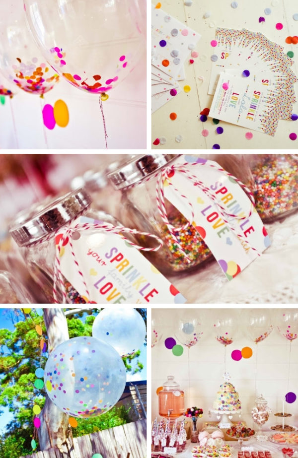 baby-sprinkle-party