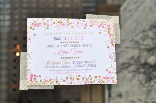 Cue-the-confetti-baby-shower-31-of-32_600x399