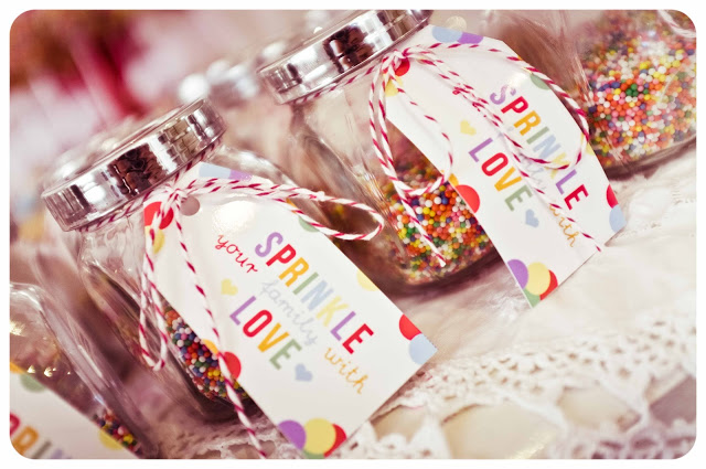 sprinkle birthday party ideas - sprinkle baby shower ideas for boys or girls gender neutral gender reveal