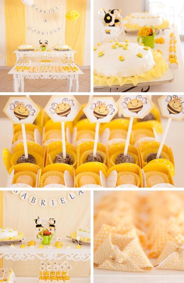 honey-bee-baby-shower