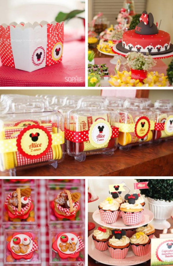 mickey-mouse-minnie-mouse-party