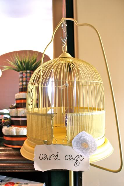 """This Chick is """"about to hatch"""" baby shower theme ideas for girls or boys - Bird"""