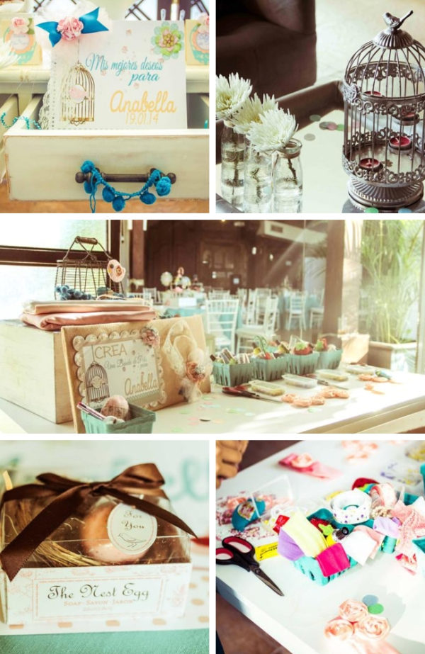 shabby-chic-bird-baby-shower