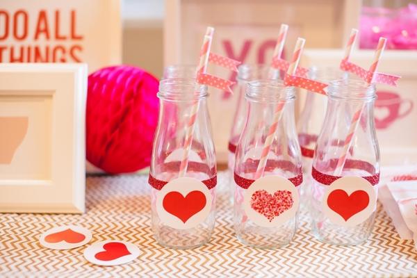 valentine party-10