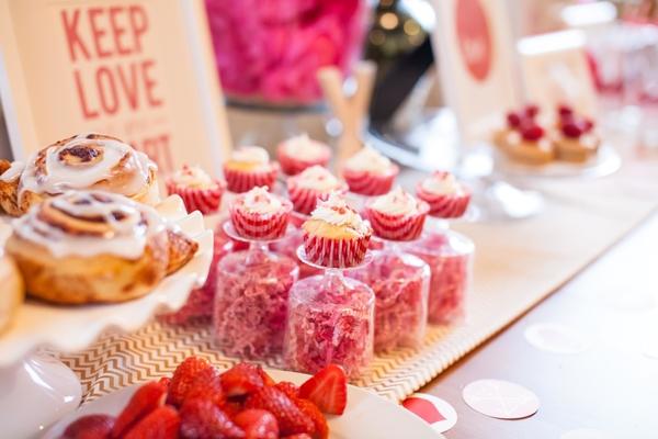 valentine party-12