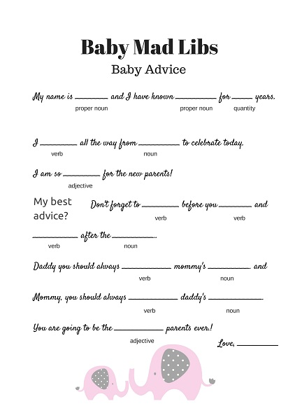 1pink-elephant-free-baby-shower-mad-libs-game-baby-advice-game