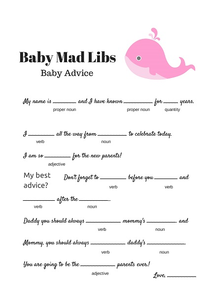 1pink-whale-free-baby-shower-mad-libs-game-baby-advice-game