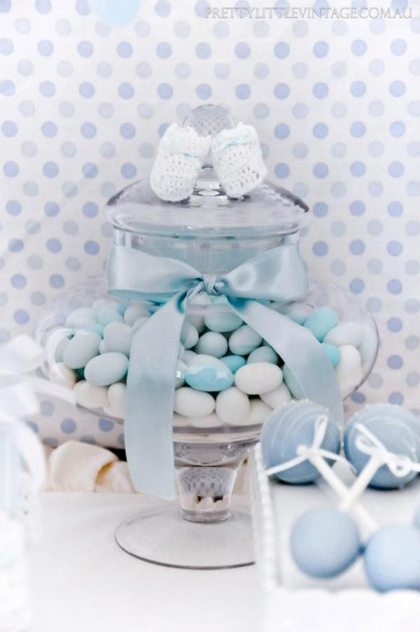 Showered from above Shower Baby Shower theme by Justine via babyshowerideas4u.com 3