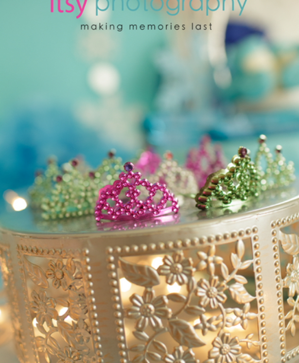disney's frozen party ideas perfect for birthday party baby shower tiaras for princess