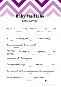 purple-free-baby-shower-mad-libs-baby-advice