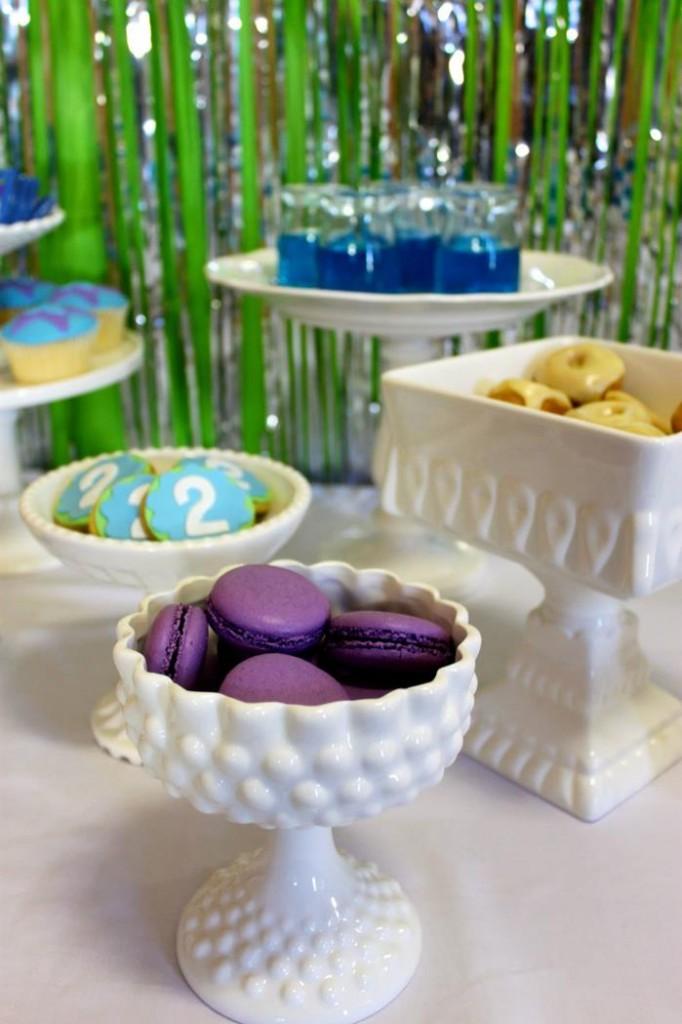 buzz lightyear birthday party, buzz lightyear baby shower ideas