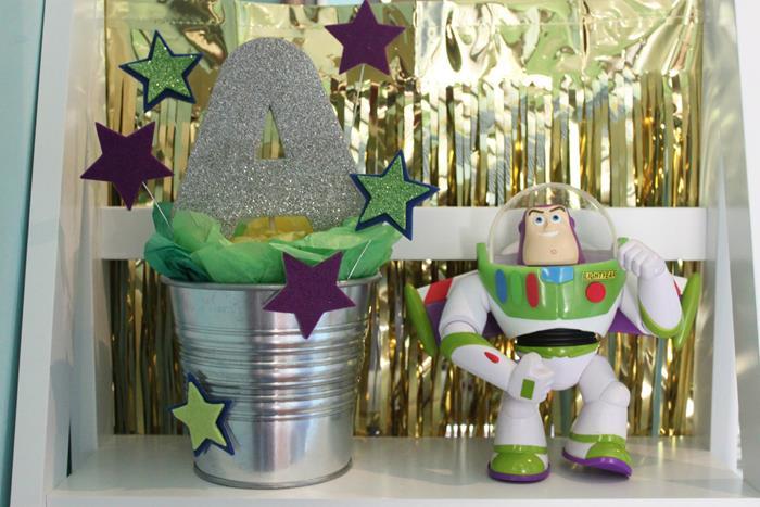 buzz lightyear birthday party, buzz lightyear baby shower ideas, cute posters, buzz lightyear toy