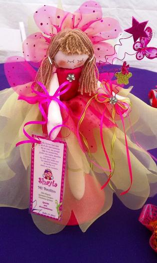 fairy garden party baby shower ideas birthday party inspirations doll
