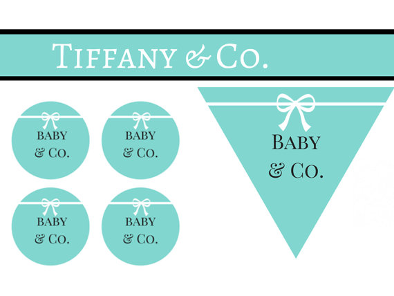 baby_co_tiffany_baby_shower_banner