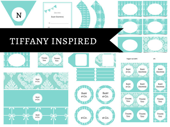 baby_co_tiffany_baby_shower_banner_package
