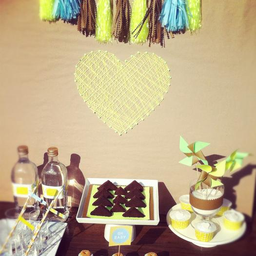 neon_baby_shower_ideas_by_nana_birthday_party_ideas_tassel_favors_dessert_table