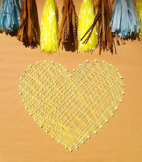 neon_baby_shower_ideas_by_nana_birthday_party_ideas_tassel_favors_dessert_table_treats_H2OBABY_string_art