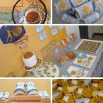 Basketball Baby Shower Ideas