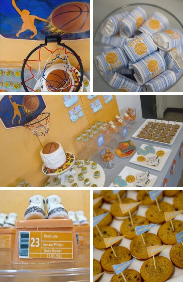 slam-dunk-basketball-baby-shower-ideas