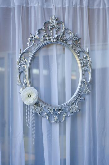vintage baby shower for future princess, elegant and classy baby shower, perfect for birthday party, frames