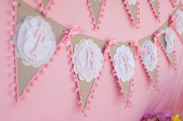 woodland baby shower ideas by marci via babyshowerideas4u owl cute banner