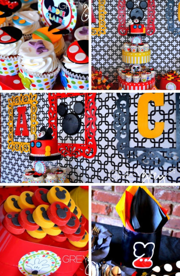 mickey-mouse-clubhouse-baby-shower