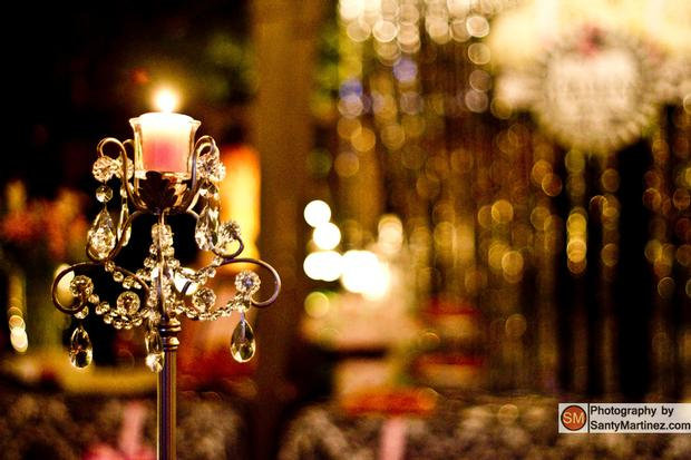 a night in paris party decorations, paris decors, backdrop, candles