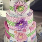 Baby is Brewing Tea Party Baby Shower