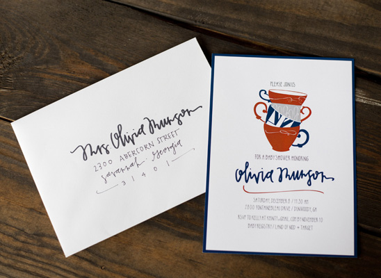 british-inspired-baby-shower-invitation
