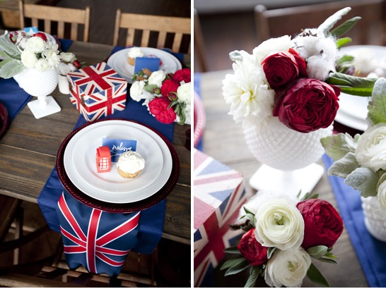 british-inspired-baby-shower-table-setting-idea