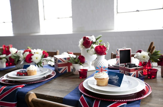 british-inspired-baby-shower-table-setting